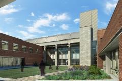 Z- Broughton Hospital