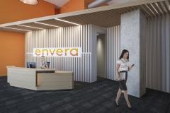 Envera Health