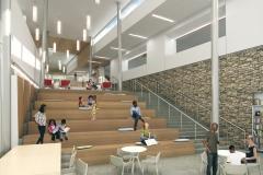 Varina Library