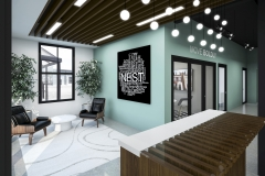 Nest Realty Richmond