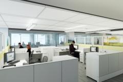 USGBC Office