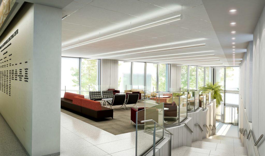 VCU New School of Medicine