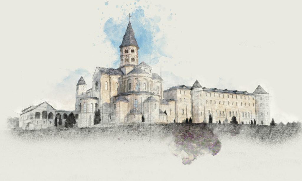 Saint Thomas Aquinas Seminary