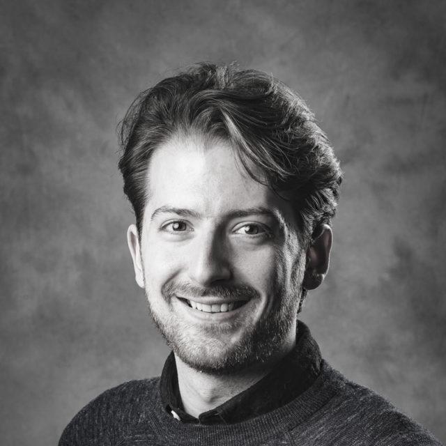 Jack Fechino